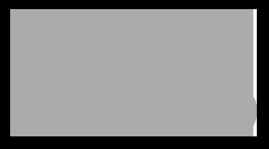 Trauerhaus Sobotta Bestattungen Partner