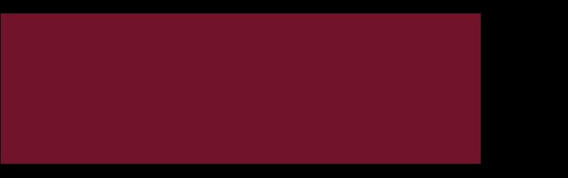 Trauerhaus Sobotta - Bestattungshaus